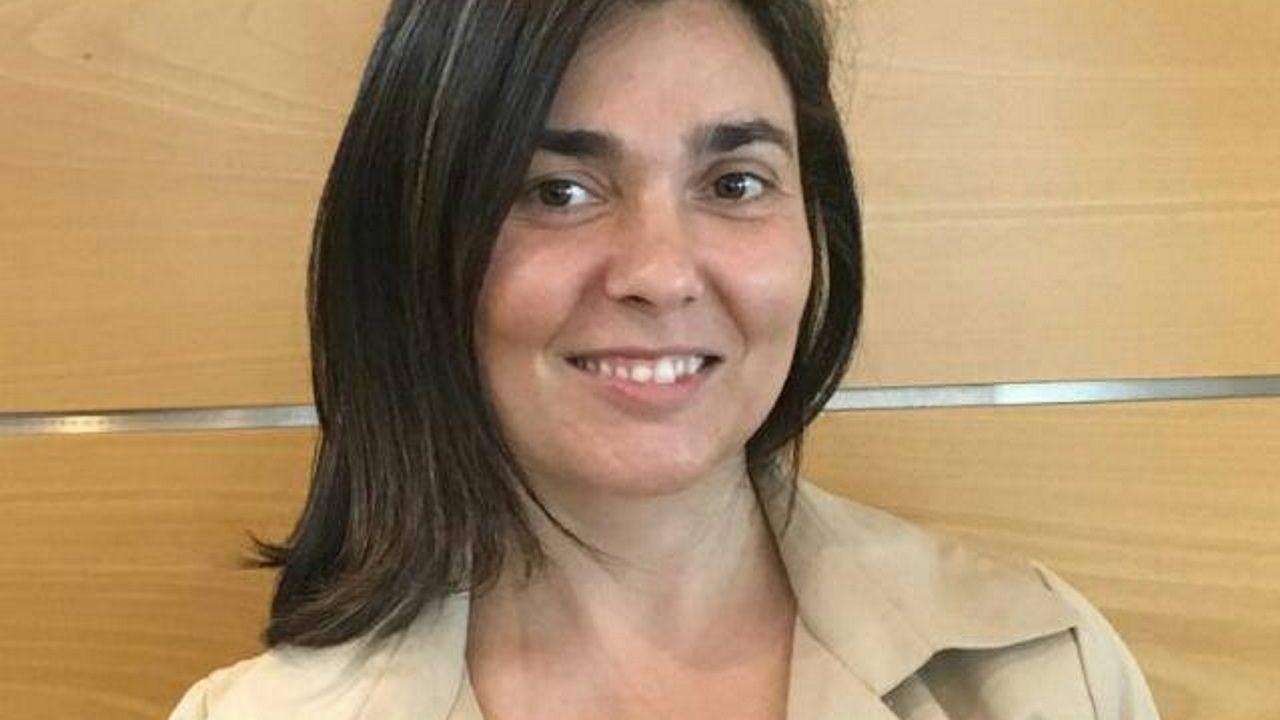 Fernanda Miron se encarga de que el trato al turista en un destino sea homogéneo