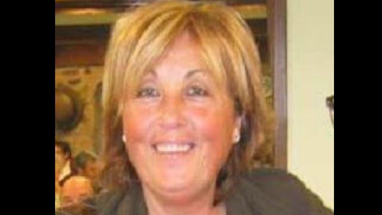 Actos multitudinarios en Madrid en los días de más contagios.Teresa Vallverdú