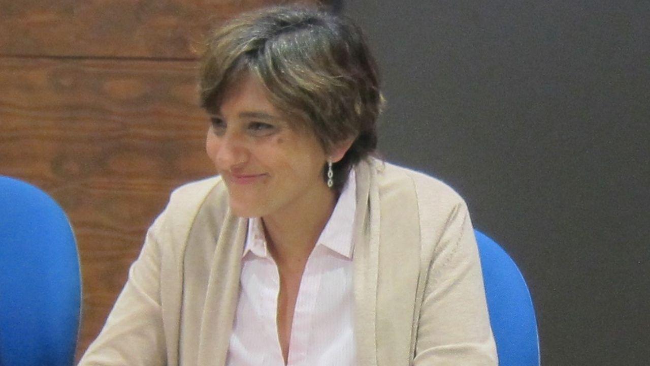 brexo.Ana Rivas