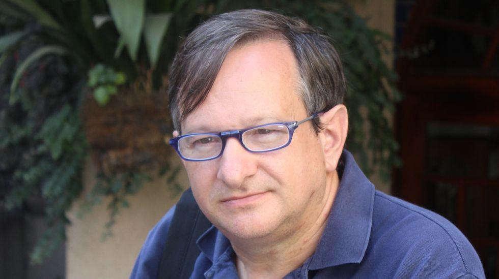 Raúl Entrerríos. en la final