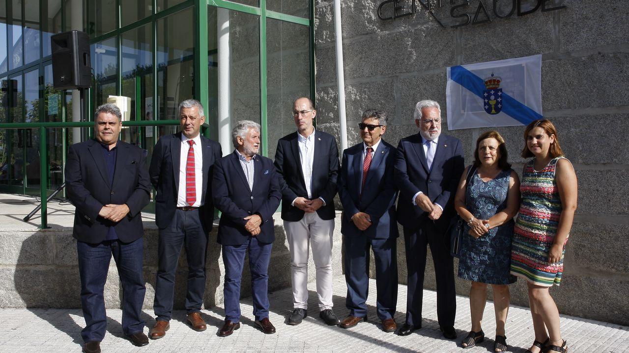 Así celebró Olegario Vázquez Raña, anfritrión del multimillonario Carlos Slim,el cumpleaños de su mujer en Avión
