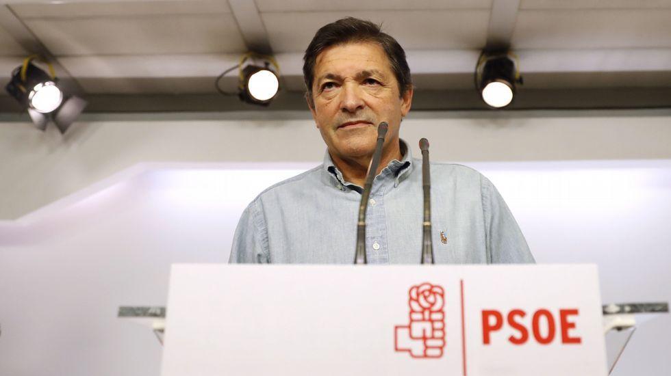 Consejos para ahorrar en la factura de la luz.Javier Fernández