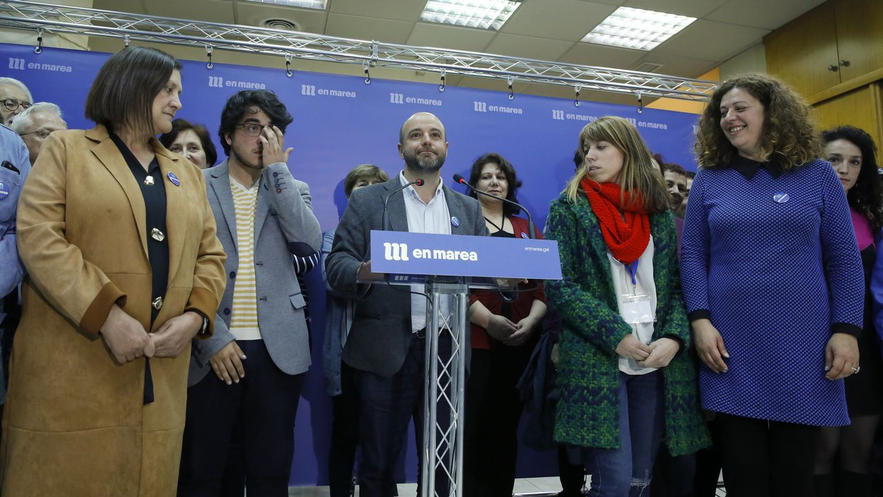 El presidente del Gobierno, Pedro Sánchez, en el mitin de Gijón