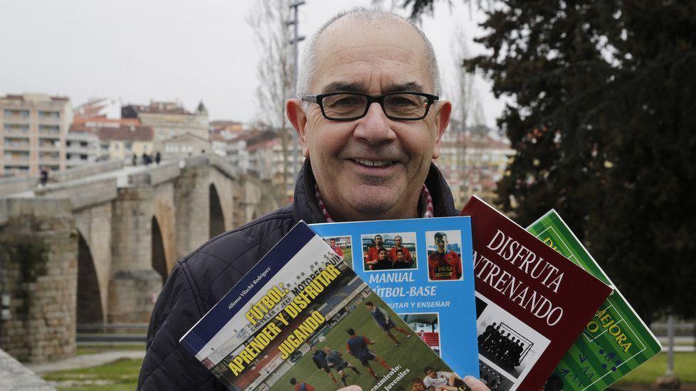 España - Italia, en imágenes.Del Bosque, rodeado de otros jurados del Premio Princesa del Deporte