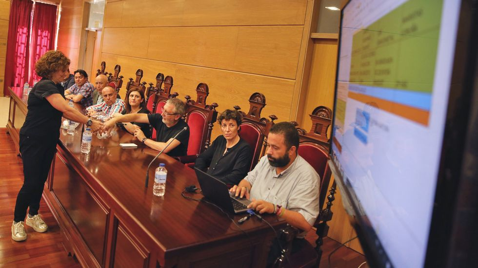 Karahodzic.Romaric Belemene, nuevo fichaje del Unión Financiera Oviedo