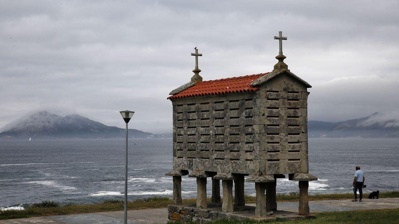 Greta Thunberg, cruzará el Atlántico a bordo de un velero de competición.Oviedo en julio