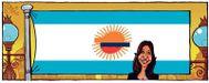 Argentina nacionaliza YPF