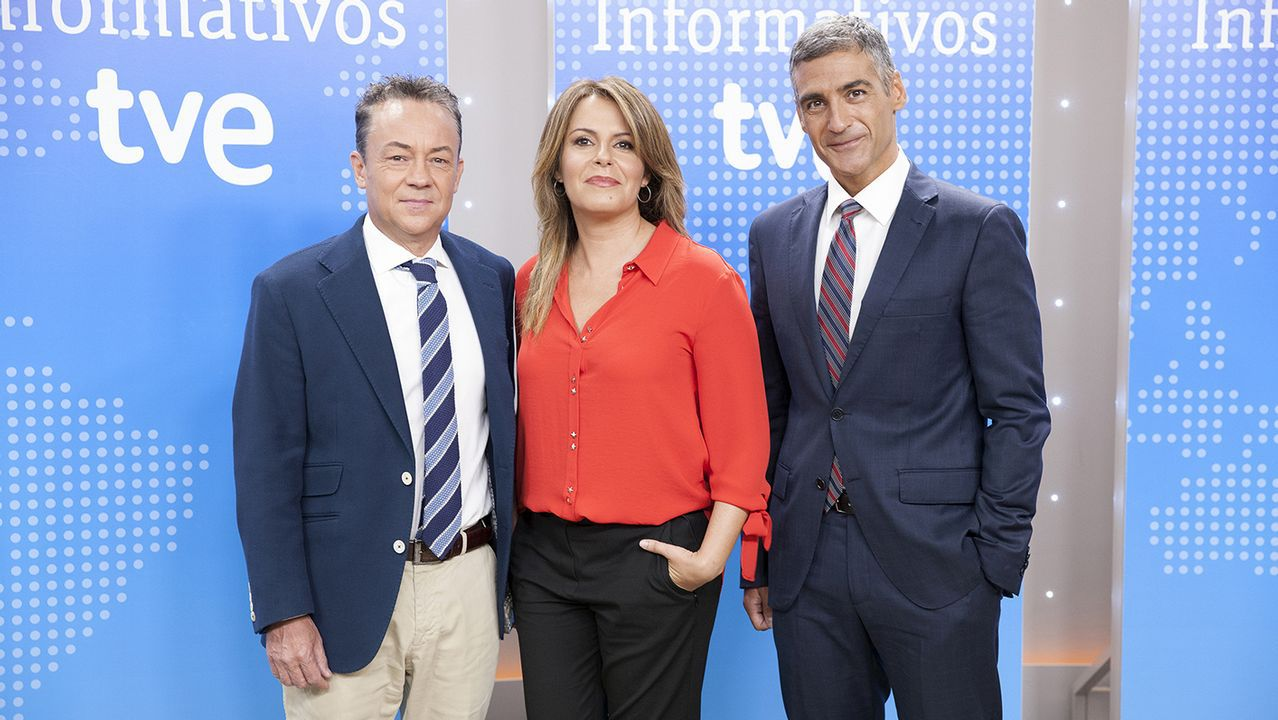 Curtas Vila de Noia, Premier de la serie Fariña.María Castro, durante la pedida de mano en «El Hormiguero»