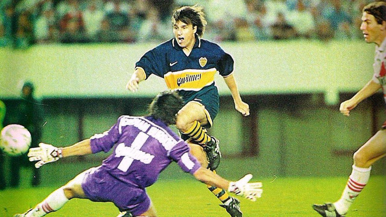 Barcenas Quini Real Oviedo Granada Carlos Tartiere.Centro Asturiano de Buenos Aires