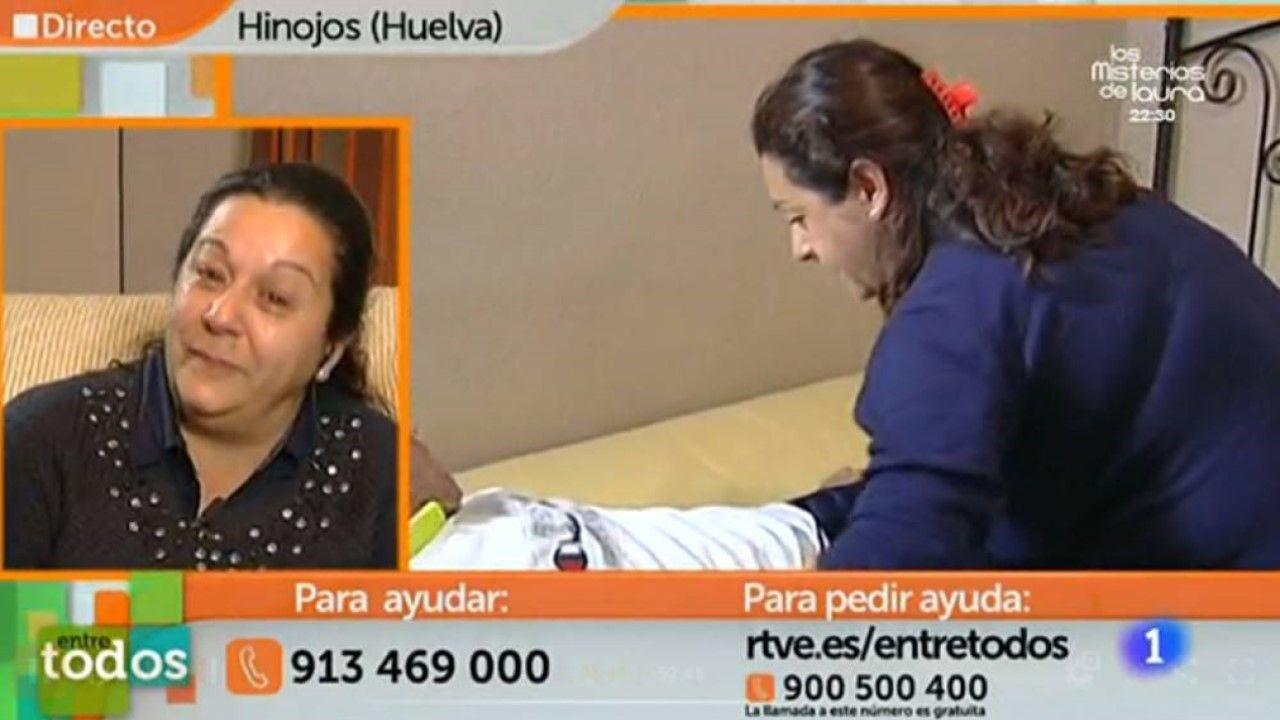 etapa asturias asturiana de La Vuelta.Silvia Laplana