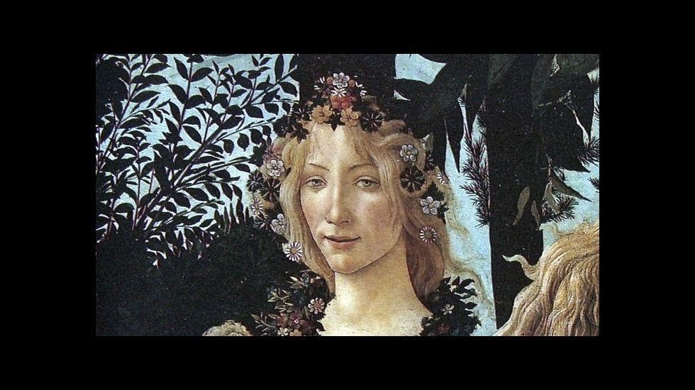 """libros.Detalle del mastín que ocupa un primer plano en el cuadro """"Las Meninas"""" o La familia de Felipe IV, de Velázquez (1656), Museo del Prado"""
