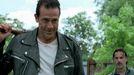 El avance del octavo capítulo de «The Walking Dead»