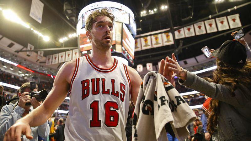 Así ganó Rubio a los Thunder.Durant, con el que ahora será su compañero, Steph Curry
