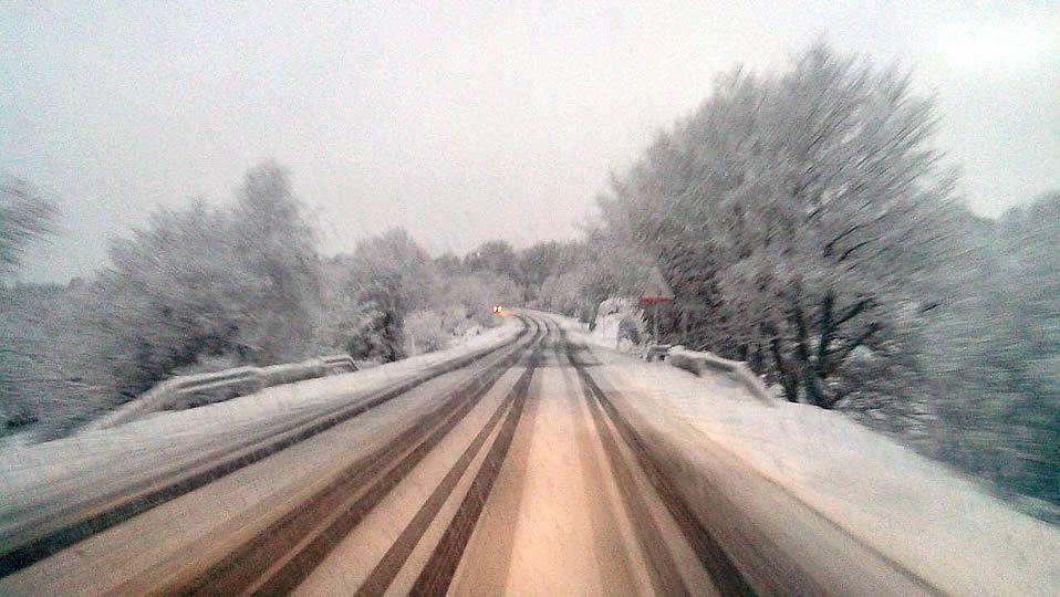 fonsagrada_portada.Nieve en Castro Caldelas