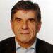 Ángel Aznárez
