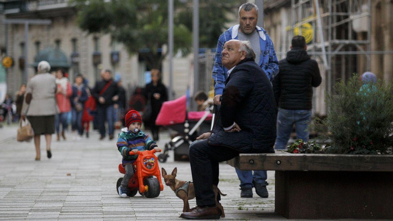 Cae una red que introducía hachís por el Guadalquivir