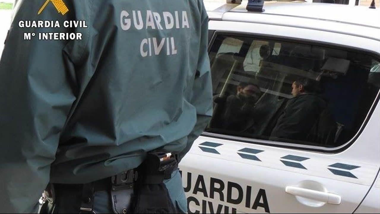 Suspendido por segunda vez el juicio de Marino Jiménez
