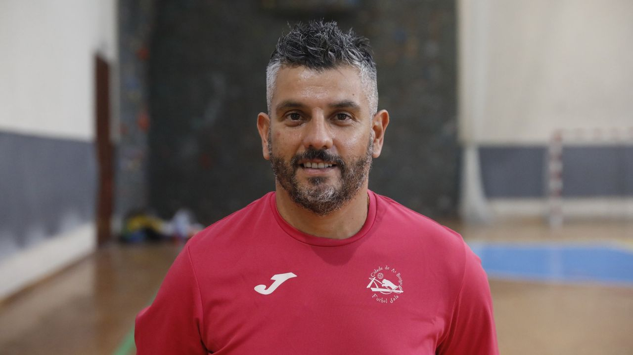 Manolo Codeso