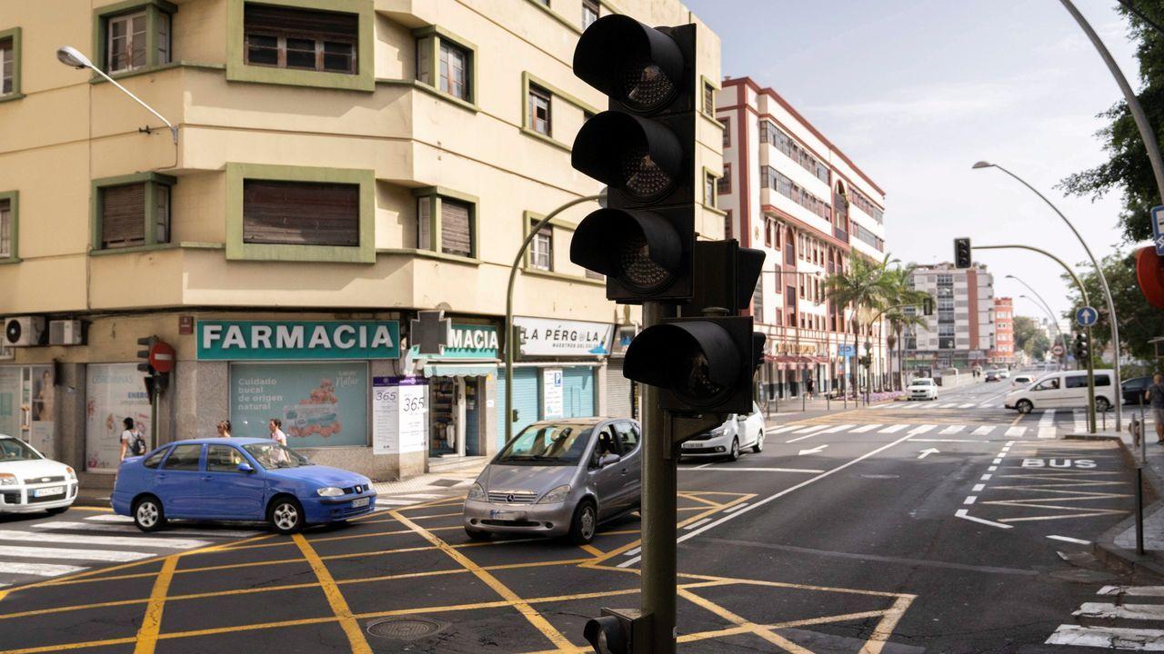 convocatoria entrenamiento Requexon Real Oviedo.Los jugadores del Oviedo en El Requexón