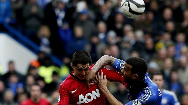 Los mejores y los peores momentos de Alex Ferguson