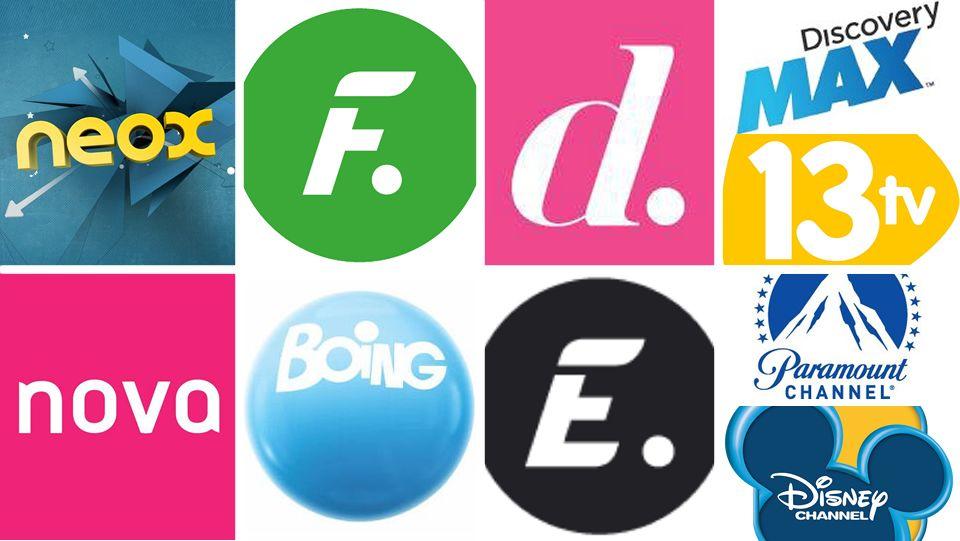 huawei.Una nueva sentencia provocaría el cierre de Neox y Nova de Atresmedia; FDF, Divinity, Energy y Boing de Mediaset; un canal de Unidad Editorial que podría ser Discovery o 13TV, y otra de Vocento que sería o Disney Channel o Paramount.