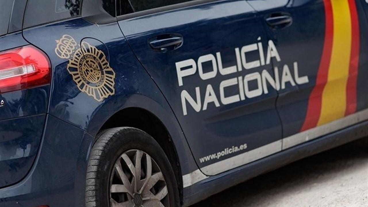 Se reanuda la búsqueda de la joven desaparecida en El Campillo.Duro Felguera