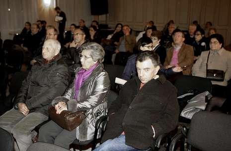 huawei.El casino ya celebró varias asambleas para tratar la concesión.