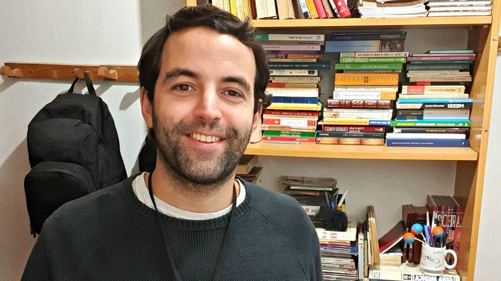 Guido Álvarez