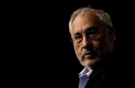 Los postulados de Stiglitz tienen un fuerte eco en los ambientes políticos y económicos.
