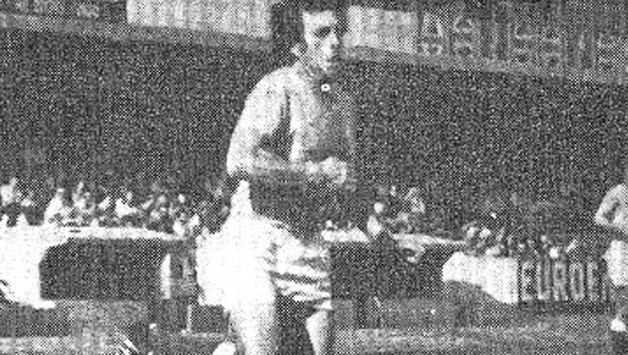 Santiago Castro (1970-1980)