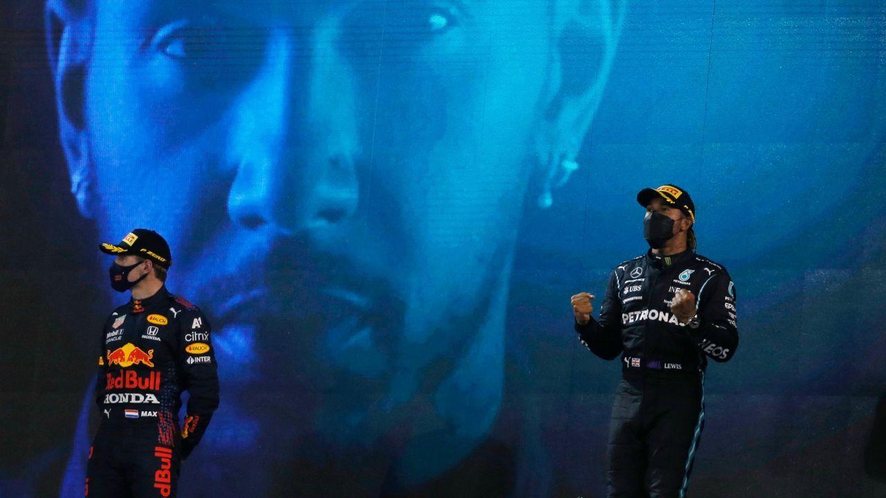 Fernando Alonso en Portugal.Fernando Alonso en la sesión de calificación del Gran Premio de la Emilia Romaña de Fórmula Uno