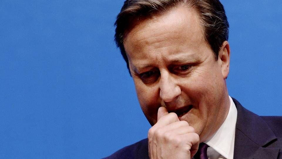 Escocia agota las últimas horas antes de su referéndum