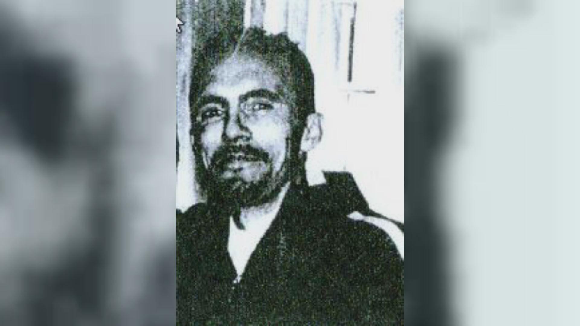Pedro Escudero Gallardo