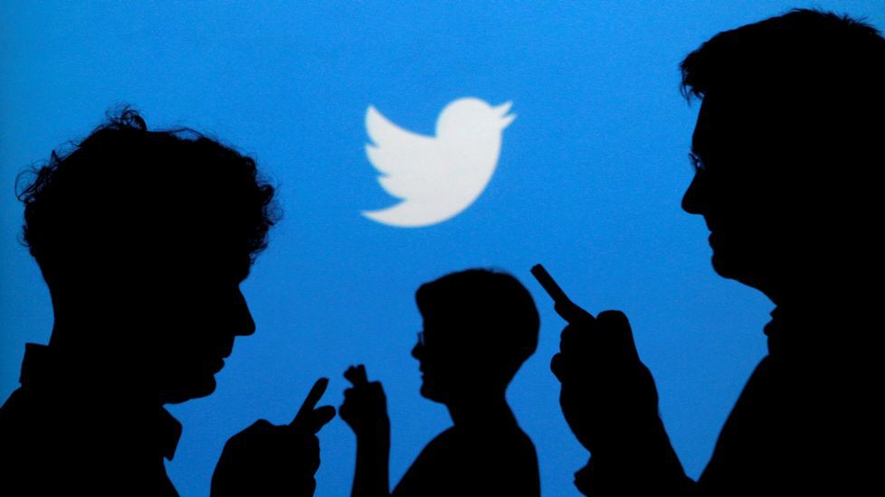 Los 30 coubes con más interacciones en Twitter