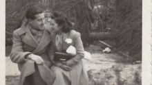 27 fotos para llegar a la familia de una víctima del nazismo