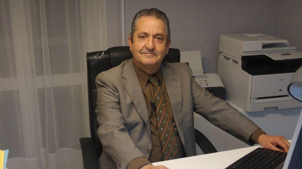 El expreso Omar Khadr