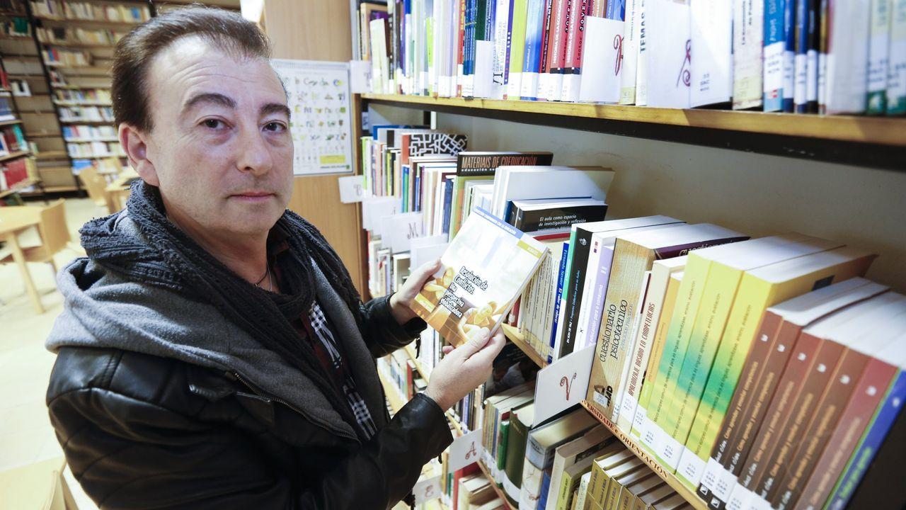 El historiador Javier Gómez Vila dará una charla sobre la Vía Künig