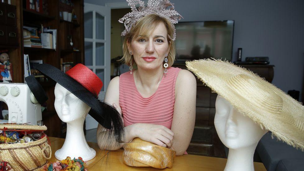 Letizia Ortiz deslumbra con sus looks en Reino Unido