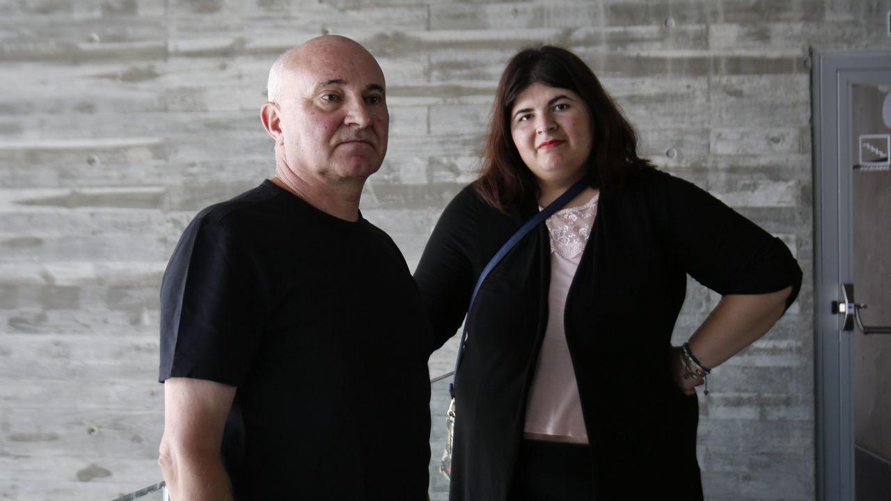 La Copa de España de Mushing llega a Boborás.Las ayudas son para plantación de viñedo