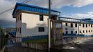 Residencia Nosa Señora dos Miragres de Barbadás