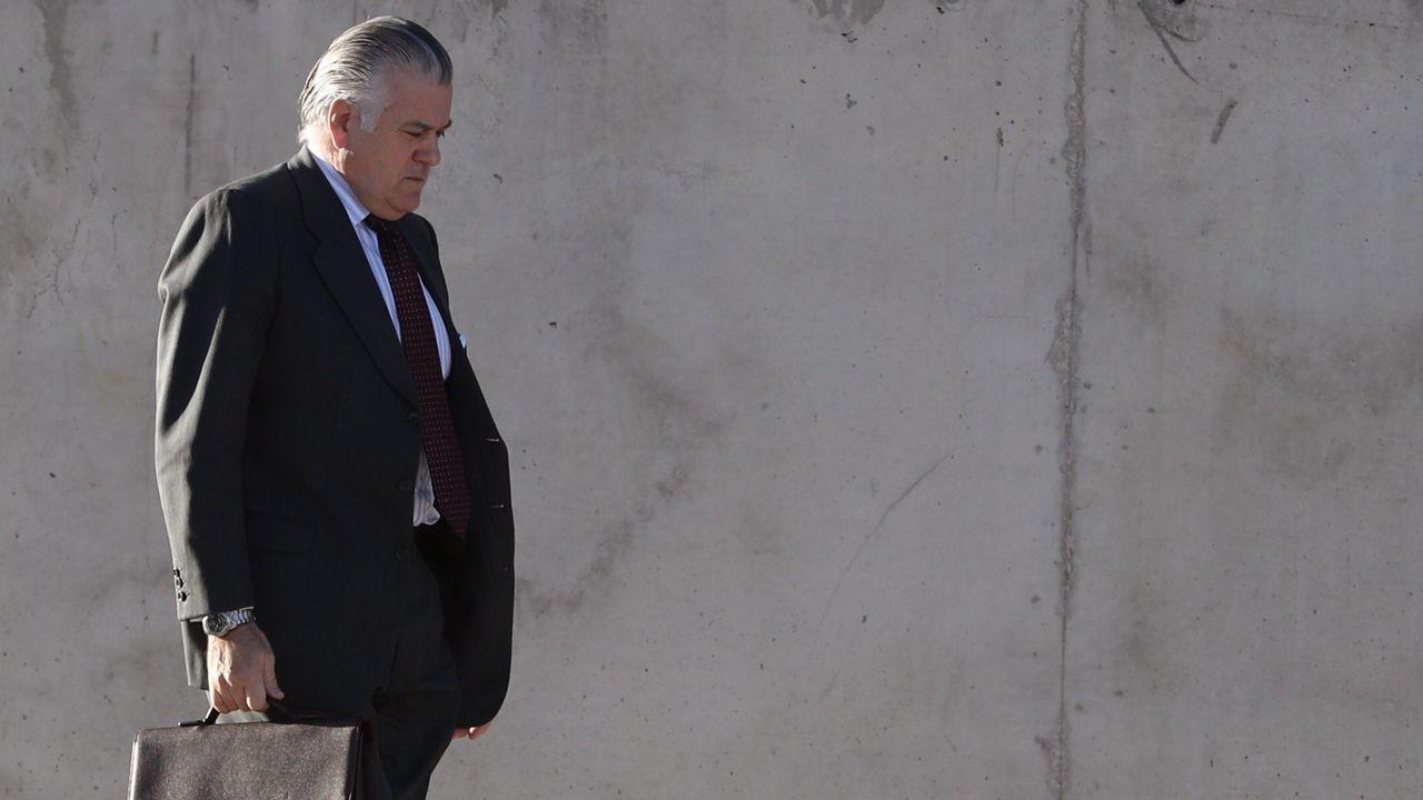 El PP de Casado escenifica una nueva etapa en la que quiere rearmarse en lo ideológico.Moreno se juega liderar el PP andaluz