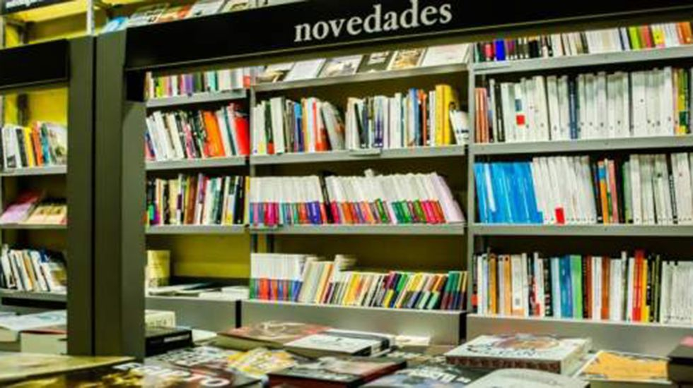 Las maravillas de la colección Arango que ya forman partedel patrimonio asturiano.Adolfo García Martínez