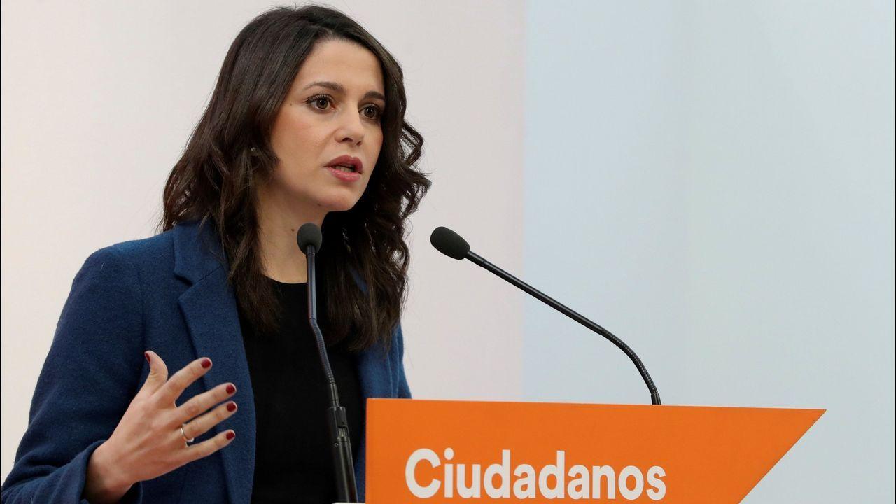 El presidente del Gobierno en funciones, Pedro Sánchez, este viernes, en el Consejo Europeo