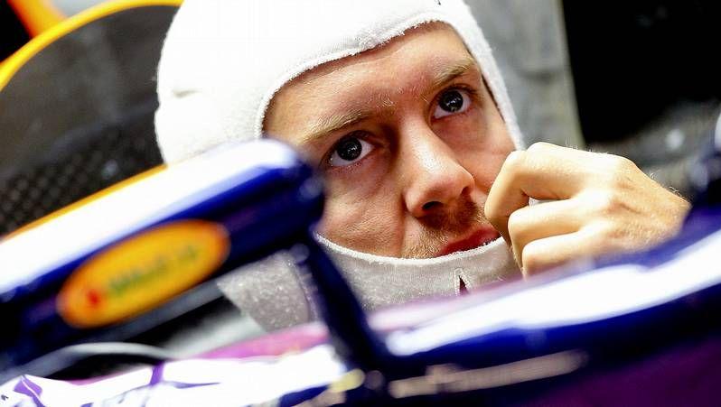 El Gran Premio de Montmeló, en fotos