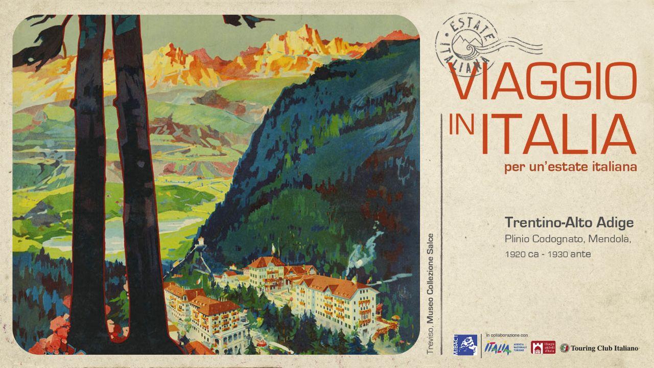 1920 ca - 1930 ante
