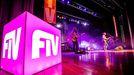 El FIV arranca este viernes en Vilalba