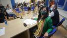 La asamblea provincial del PP de Lugo tuvo lugar este jueves