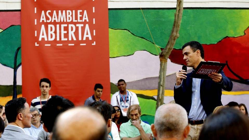La Xunta asegura que el centro de salud de Galeras -en la imagen, el solar- tiene dinero.