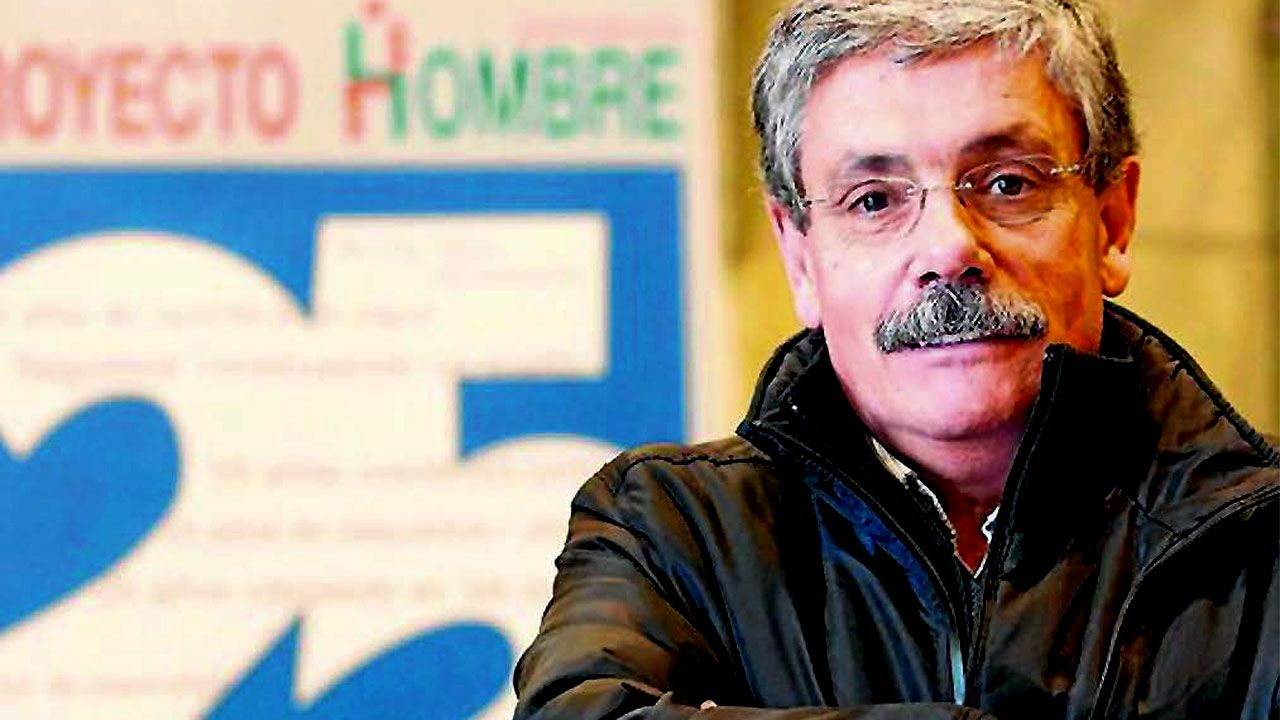 Luis Manuel Flórez Garcia, 'Floro'