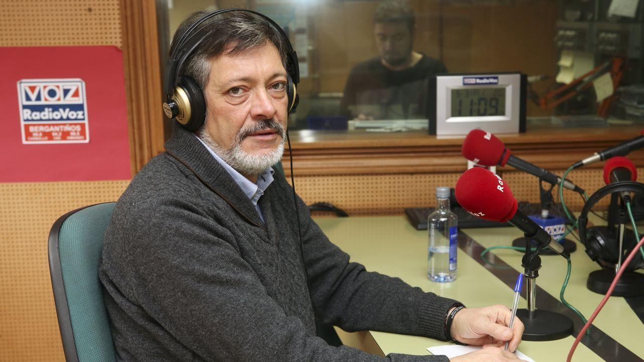 Poner en marcha el nuevo auditorio exigirá una inversión de unos 300.000 euros